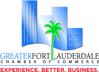 Ft. Lauderdale Chamber of Commerce