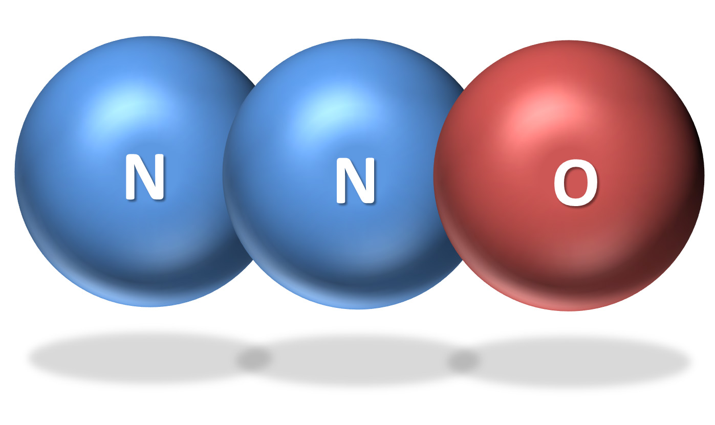 Related Keywords & Suggestions for Nitrogen Oxide
