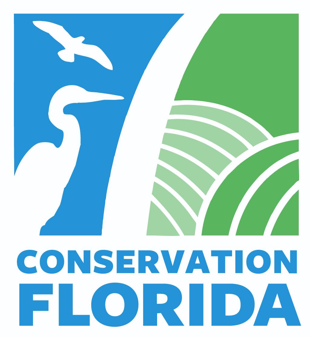 Conservation Florida