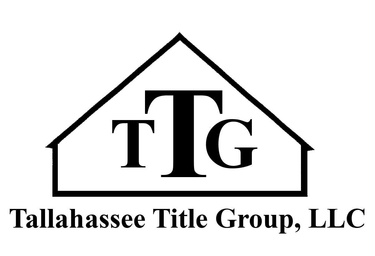 Tallahassee Title Group, LLC