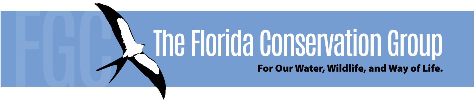 florida conservation group