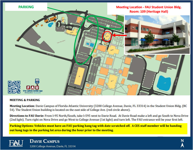 directions-to-davie-full Uf Davie Campus Map on usf campus map, fl southern campus map, pu campus map, university of florida map, fiu campus map, ucf campus map, univ of fl map, jd campus map, pc campus map, se campus map, university of mary bismarck campus map, university of tampa fl campus map, ga campus map, unf campus map, ge campus map, eastern florida state college melbourne campus map, st campus map, florida international university campus map, florida state university campus map, new college of florida campus map,
